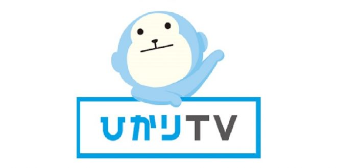 「抱かれたい12人の女たち」も最終回目前!テレビ東京で剛力彩芽や奈緒が山本耕史に抱かれる!?